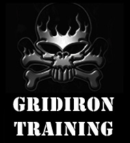 Gridiron Training