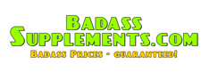 Buy How a Champion is Made at Badass Supplements